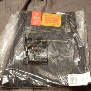 BRAND NEW Demin Pants